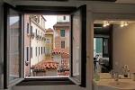 Venice Studio 06