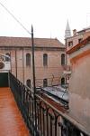Venice Studio 09