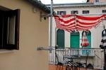 Venice Studio 11