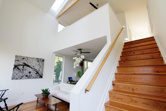 Chasen Residence 1450 sqft 02