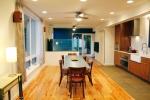 Chasen Residence 1450 sqft 03