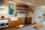 Chasen Residence 1450 sqft 04