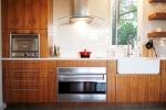 Chasen Residence 1450 sqft 05