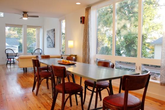 Chasen Residence 1450 sqft 06