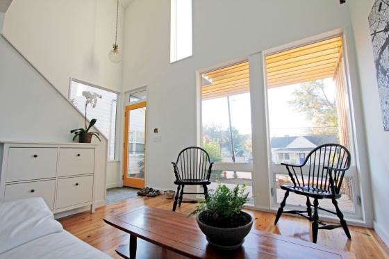 Chasen Residence 1450 sqft 07