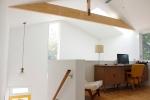 Chasen Residence 1450 sqft 08