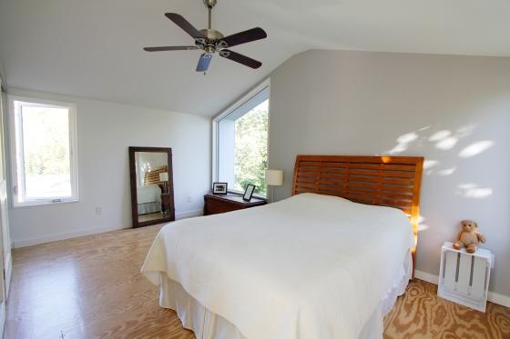 Chasen Residence 1450 sqft 10
