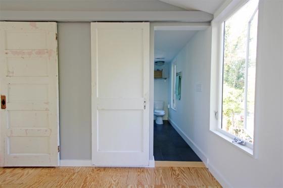 Chasen Residence 1450 sqft 11