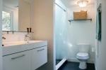 Chasen Residence 1450 sqft 12