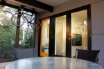 Chasen Residence 1450 sqft 13