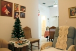 Abuelas 540 sqft Attached Apartment 03