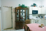 Abuelas 540 sqft Attached Apartment 07