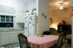Abuelas 540 sqft Attached Apartment 08