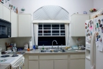 Abuelas 540 sqft Attached Apartment 09