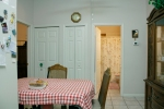 Abuelas 540 sqft Attached Apartment 10
