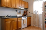 Elizabeths 480 sqft Brooklyn Apartment 02
