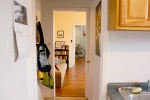 Elizabeths 480 sqft Brooklyn Apartment 04