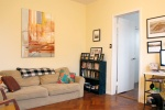 Elizabeths 480 sqft Brooklyn Apartment 06