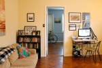 Elizabeths 480 sqft Brooklyn Apartment 08