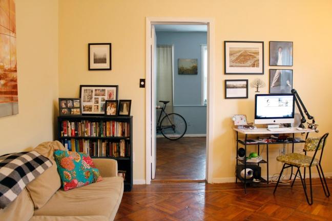 Cheap Studio Apartments In Boston Area