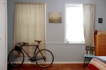 Elizabeths 480 sqft Brooklyn Apartment 09