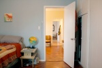 Elizabeths 480 sqft Brooklyn Apartment 10