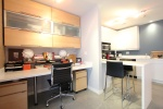 Matts 960 sqft Downtown Flat 04