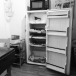 My Lovely Studio Apartment 2012-11-06