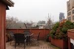 Shannons 770 sqft Chelsea Rooftop Loft 12