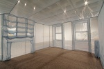 Do-Ho Suh's 310 sqft NYC Apartment - An Art Installation 02