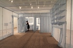 Do-Ho Suh's 310 sqft NYC Apartment - An Art Installation 03