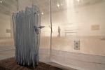 Do-Ho Suh's 310 sqft NYC Apartment - An Art Installation 10