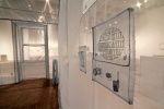 Do-Ho Suh's 310 sqft NYC Apartment - An Art Installation 11