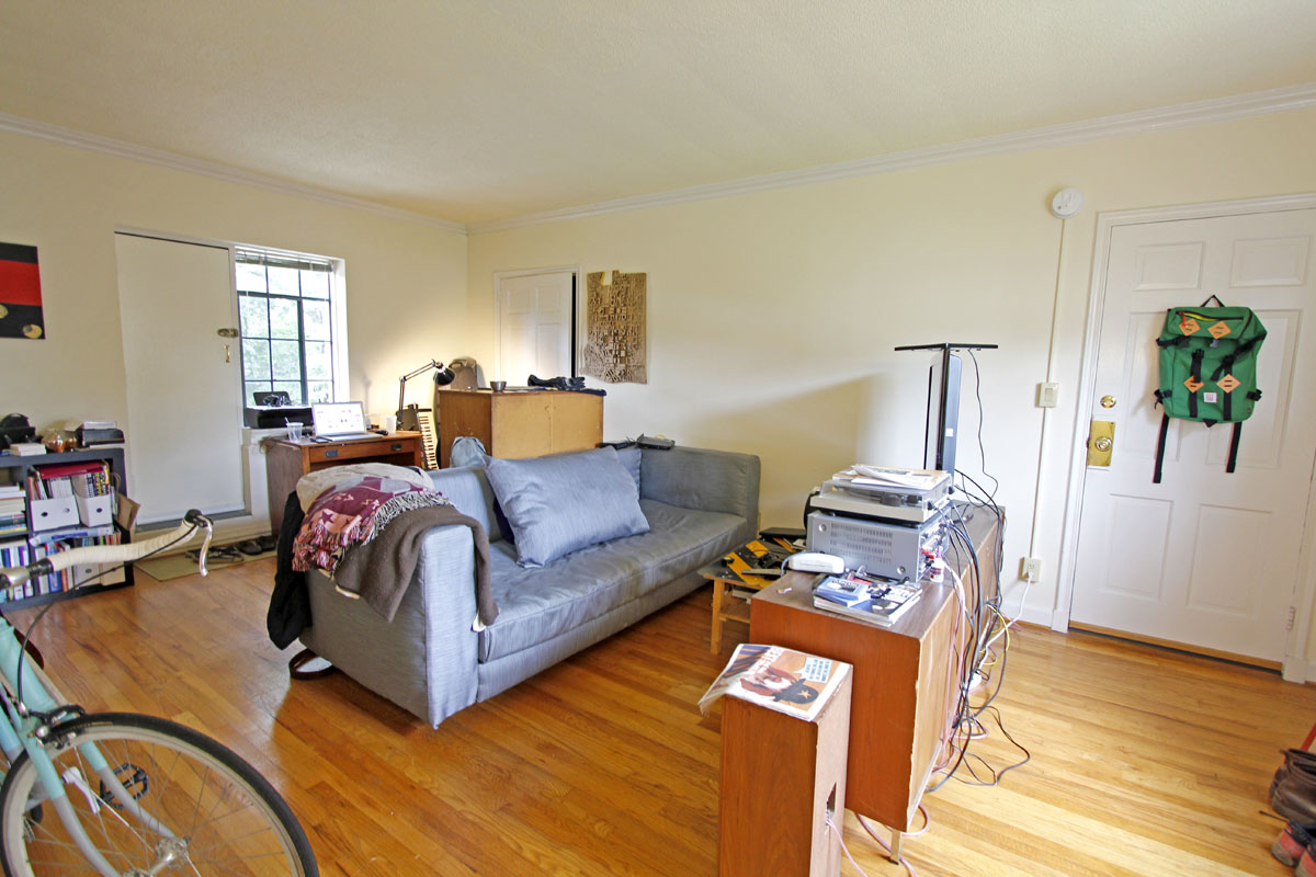 19+ [ 800 Square Feet Apartment ] | File Citycenter Dc ...