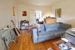 Jordans 420 sqft Grosvenor Studio Apt 04