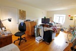 Jordans 420 sqft Grosvenor Studio Apt 05