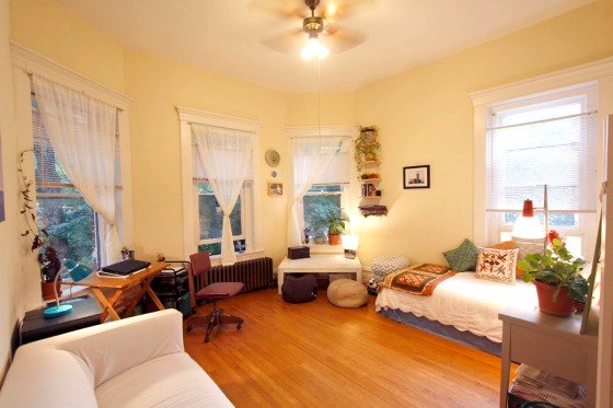 300 Sq Ft Studio Apartment Ideas Jenny And Farzads To Inspiration