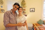 Jenny and Farzads 350 sqft Historic Boylan Studio Apt 14