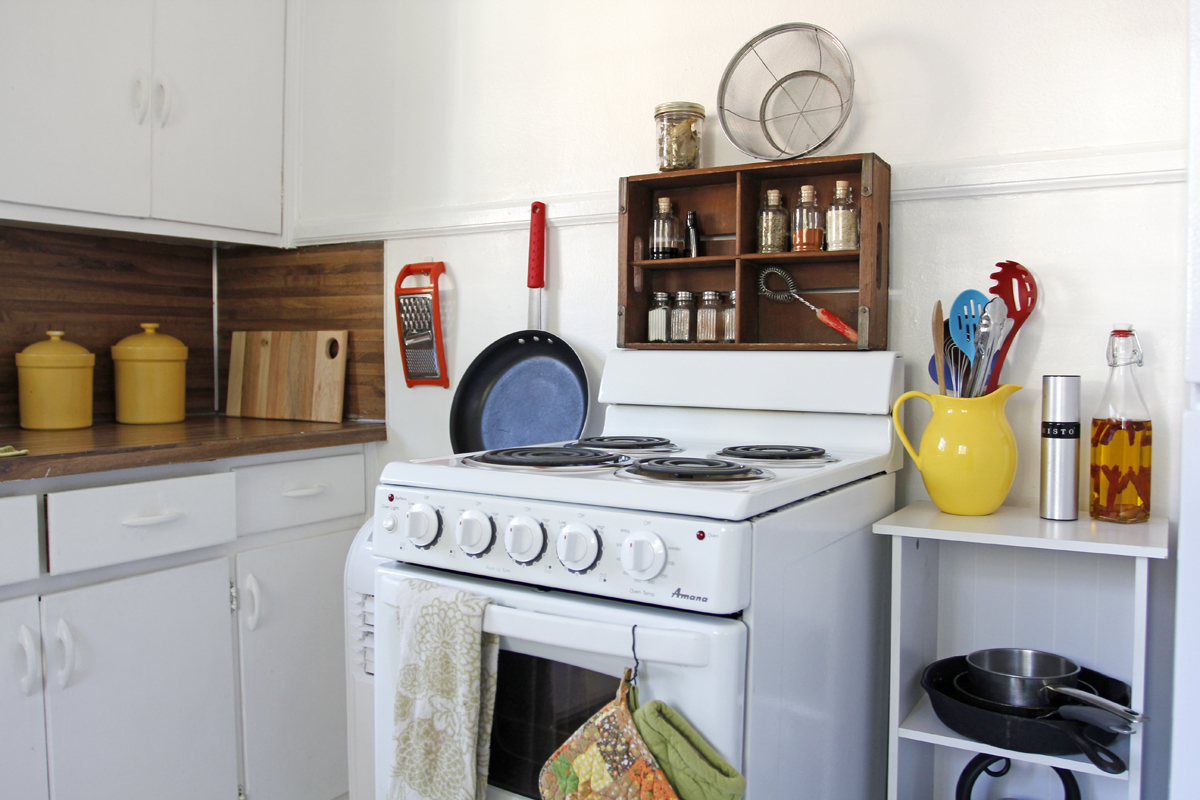 100 garage apts awesome garage apartment house plans photos